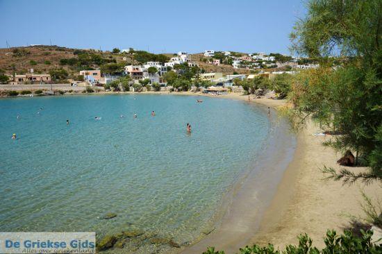 Megas Gialos Syros